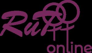 Webseite Rad und Tat e.V.