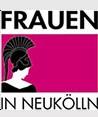 Webseite von Frauen in Neukölln