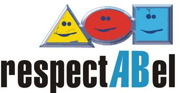 Förderprogramm respectABel