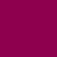 Nein-heisst-Nein, Kampagne von LARA-Fachstelle gegen sexualisierte Gewalt an Frauen*